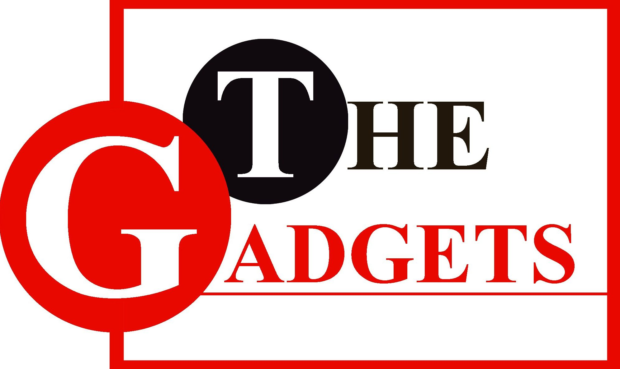 The Gadgets